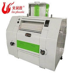 5.5-30 KW Whole set Industrial wheat corn flour grinding milling machine