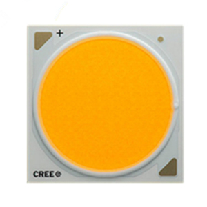 Horticultural Chip For Plant Growth Light Crees CXB3590 COB LED