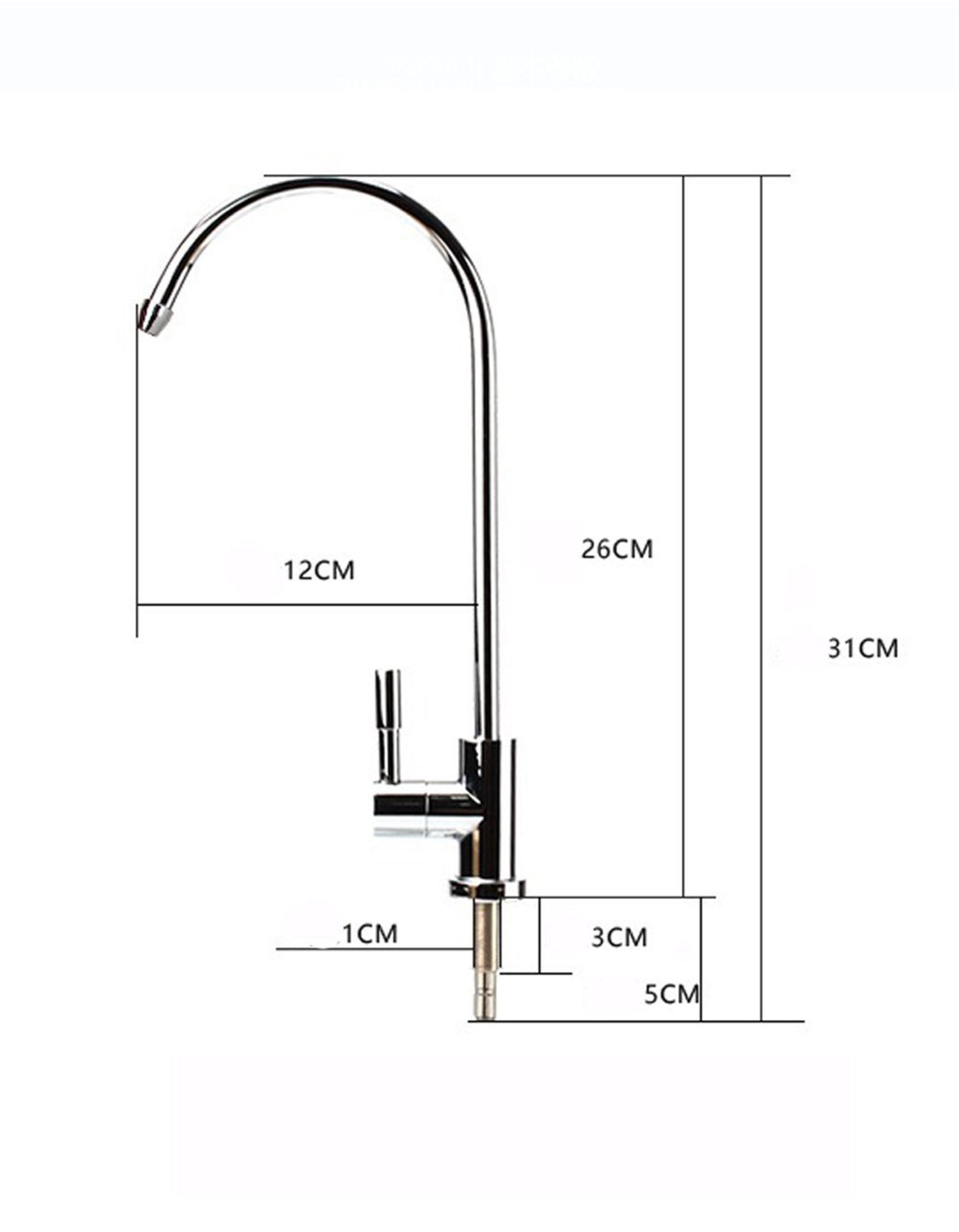 beverage faucets free m brass b kit equipment lead mounting steel on s stainless assembled ts price the get x type sinks best faucet supply t
