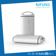 Low price of executive power banks