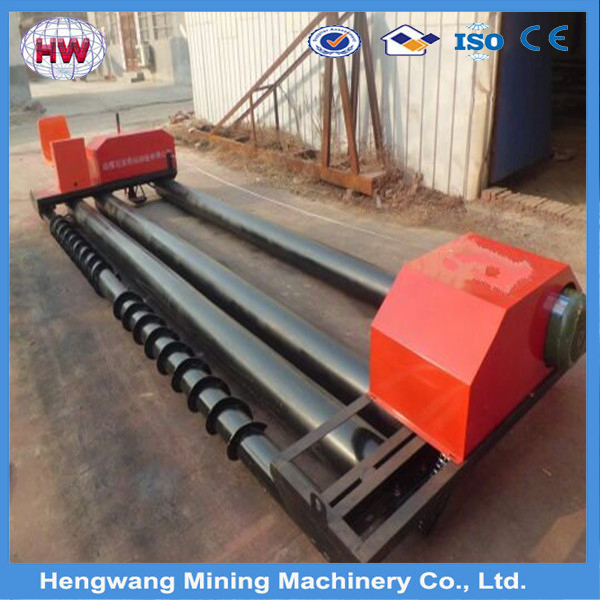 Professional use for road construction power paver machine/paver finisher