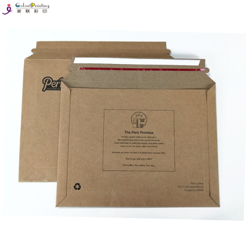 Oem Cardboard Packing List Express Shipping Brown Envelope - Buy Dhl  Packing List Envelope,Packing List Envelope C5,Self-adhesive Ups Packing  Slip