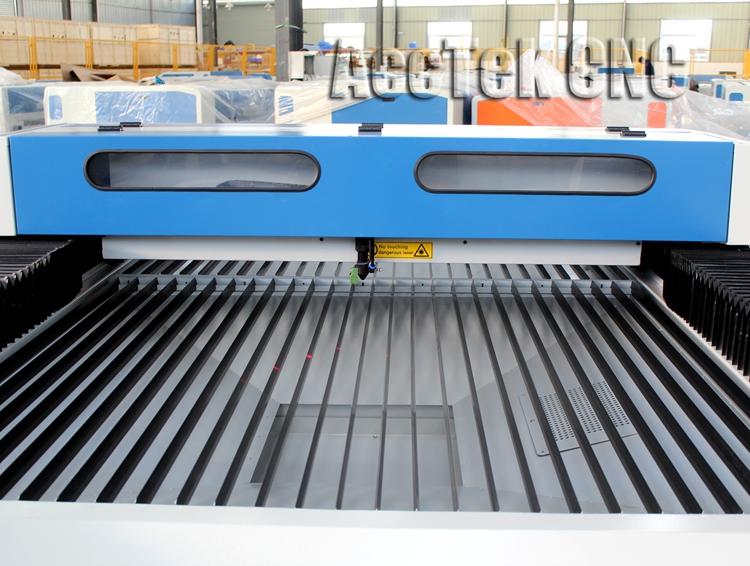 cnc laser cutter (7).jpg