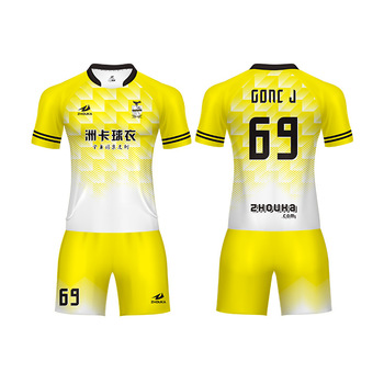 new style c9c10 e27d6 Where to buy junior soccer football shirt in bulk soccer team apparel mens  soccer uniforms custom team football jerseys, View custom team football ...
