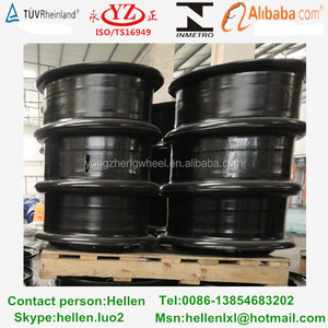 price steel wheel 20 inch
