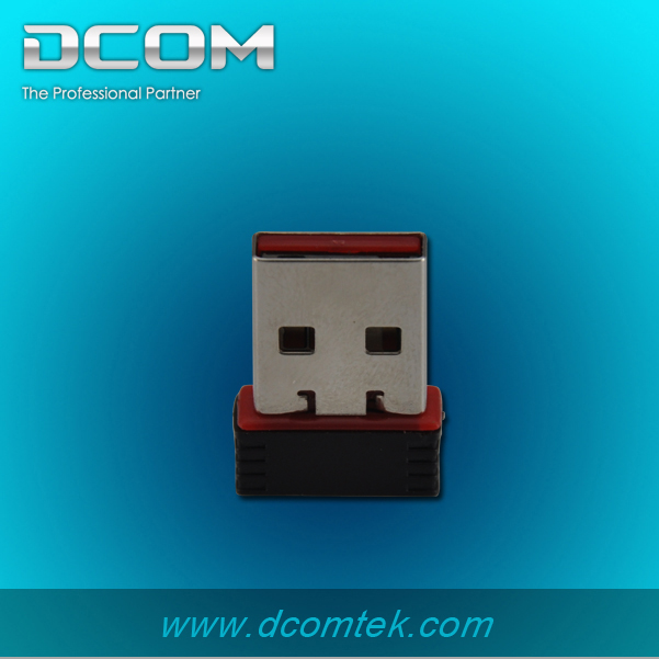 Mtk Wireless Usb Adapter Driver Download