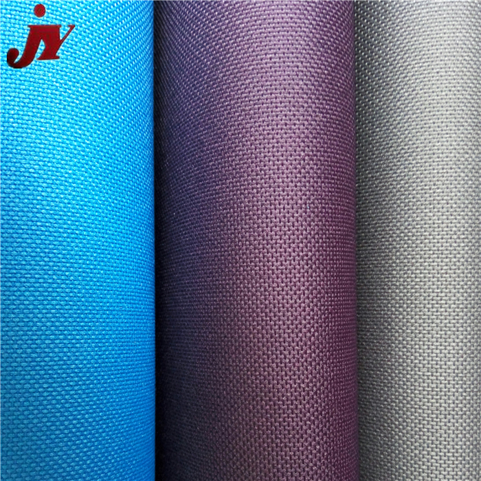 Reflective Tent Fabric Reflective Tent Fabric Suppliers and Manufacturers at Alibaba.com & Reflective Tent Fabric Reflective Tent Fabric Suppliers and ...
