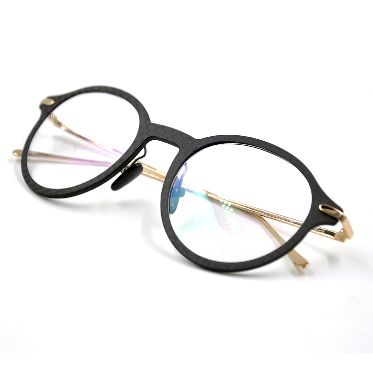 china supplier manufacturers wholesale optical frames