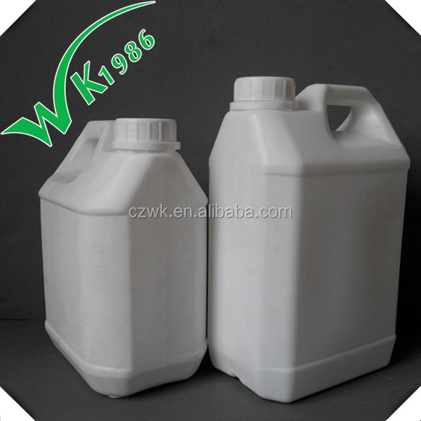 5 liter plastic bottles with handle manufacter with 30years history