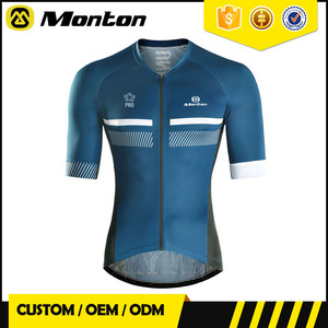 custom maillot cycling / cycling gear