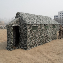 & Canvas Toilet Tent Wholesale Toilet Tent Suppliers - Alibaba