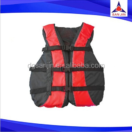 Summer Swim Personalized Life Jacket Life Vest