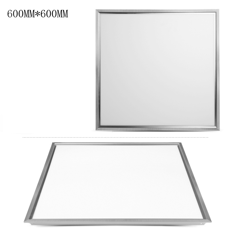 2016 New Products 600x600 Ceiling Panel Light,Alibaba Express 36w ...