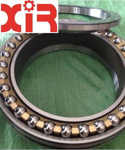 High Quality Angular Contact Ball Bearing 7009P4 HQ1