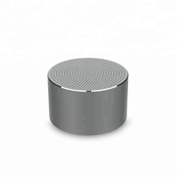 Good Portable Active Mini Speakers For Loud Music