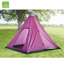 Lightweight Tipi Tent Lightweight Tipi Tent Suppliers and Manufacturers at Alibaba.com  sc 1 st  Alibaba & Lightweight Tipi Tent Lightweight Tipi Tent Suppliers and ...