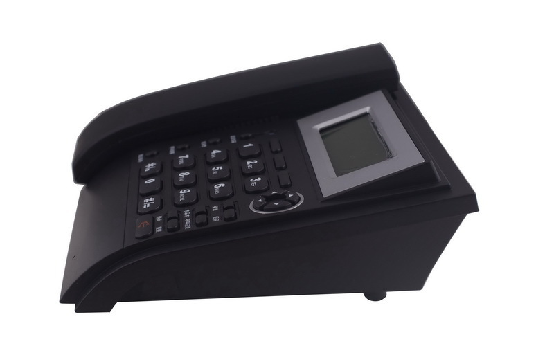 Brand new low cost voip phone with low price