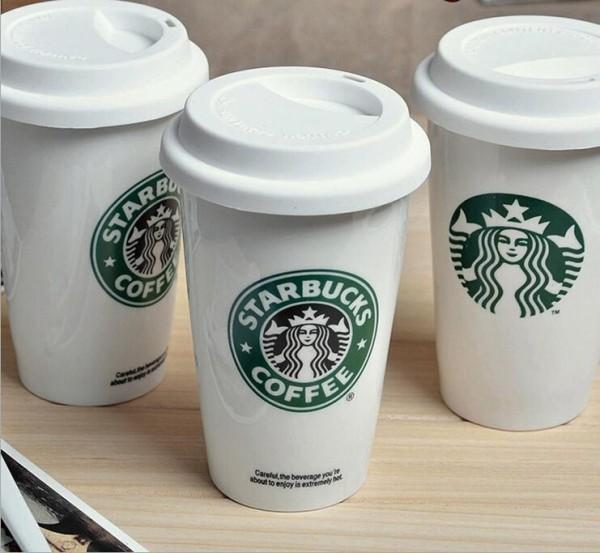 Starbucks Koffie Mok Voor Sublimatie Wilt Kopen Stuff Uit