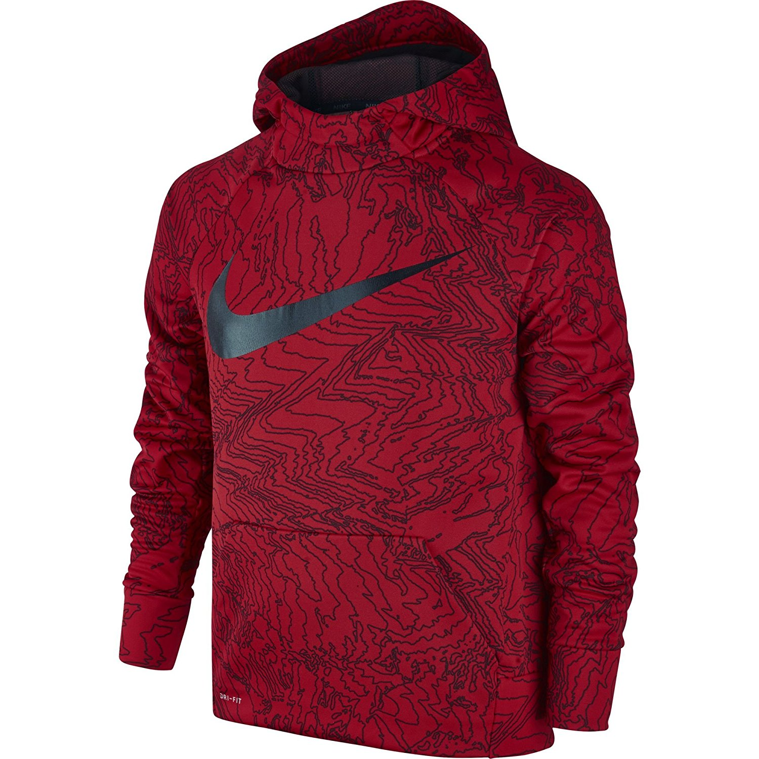 Cheap Nike Therma Hoodie, find Nike Therma Hoodie deals on line at  free shipping