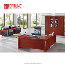 Dubai Home Office Furniture Small Size Office Desk Office Chair