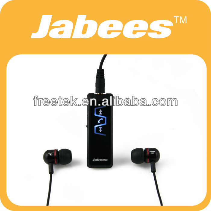 2013 hot selling 5 in 1 design IS901 music receiver Lightweight Hi-Fi Stereo Cordless Buetooth Headphones