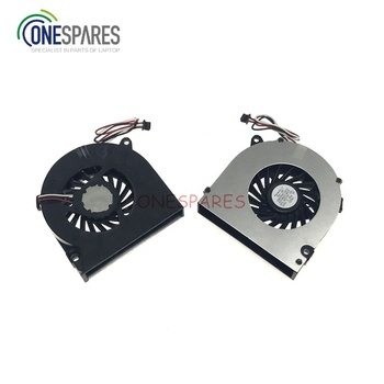 Laptop CPU Cooling Fan For HP For Compaq CQ510 CQ511