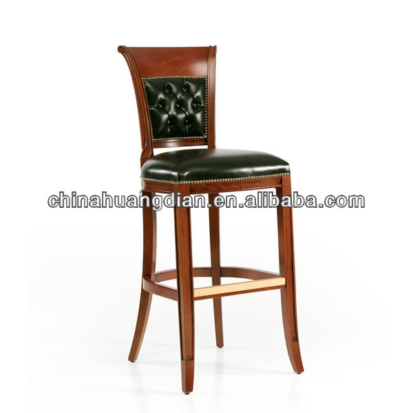 Wholesale Used Bar Furniture Used Bar Furniture Wholesale Suppliers Product Directory
