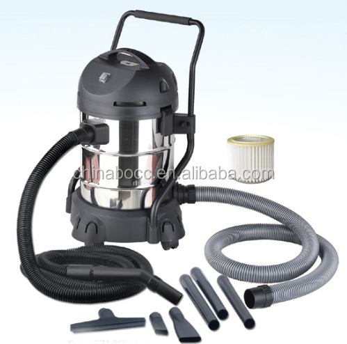 1400Watt 30 Litre Pond Vacuum Cleaner