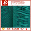 high quality anti slip solid pvc s mat z mat