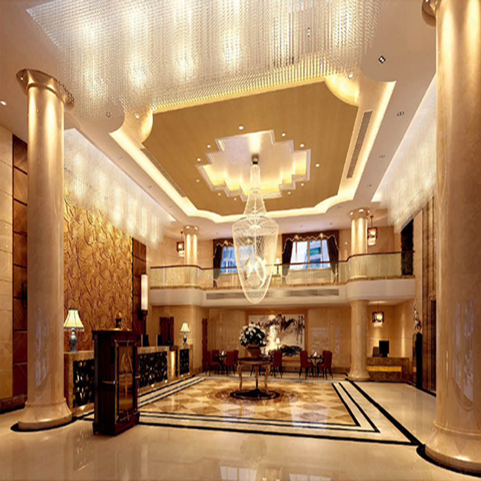Luxury Hotel Lobby Furniture, Luxury Hotel Lobby Furniture Suppliers And  Manufacturers At Alibaba.com