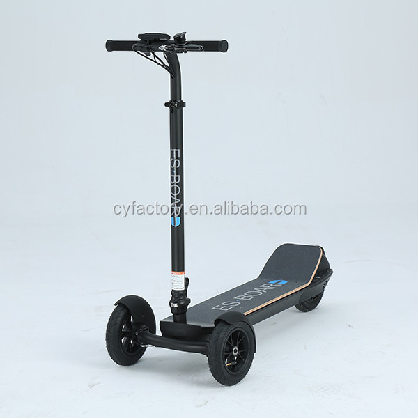 electric scooter,Standing roller skates board,Environmental