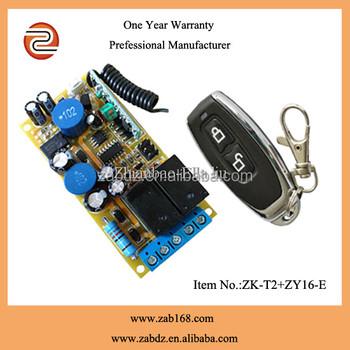 433315 mhz rf wireless ceiling fan remote control buy rf wireless 433315 mhz rf wireless ceiling fan remote control aloadofball Gallery