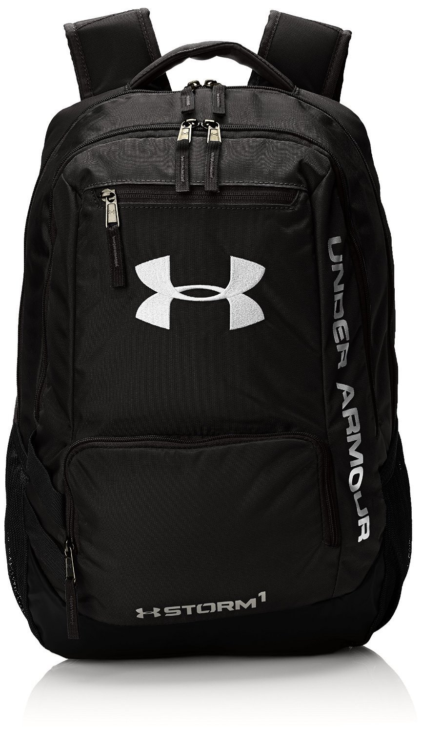 7f5feb0dc6a3 Get Quotations · Under Armour Storm Hustle II Backpack