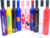 Hot Sell Promotion Advertising Wine Bottle Umbrella