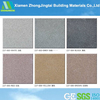 ZJT Ecological water-permeable terracotta tiles quarry tiles sidewalk paving tile