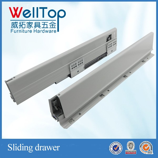 Kitchen Cabinet Metal Drawers Kitchen Cabinet Metal Drawers Suppliers And Manufacturers At Alibaba Com
