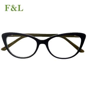 3593f1f2b6 China Good Looks Eyewear
