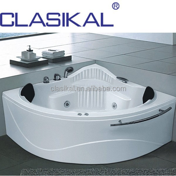 Hydromassage Bathtub, Hydromassage Bathtub Suppliers And Manufacturers At  Alibaba.com