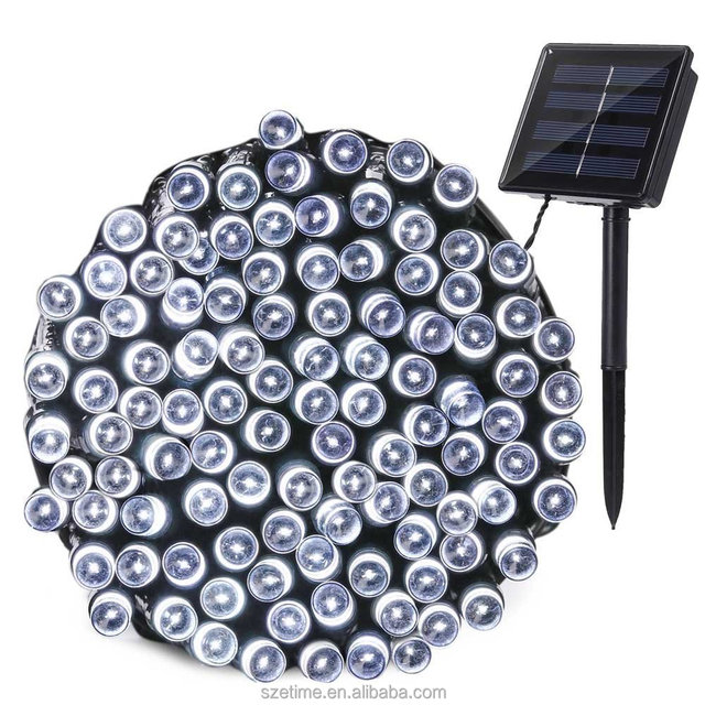 buy cheap china green led string lights 24v products find china