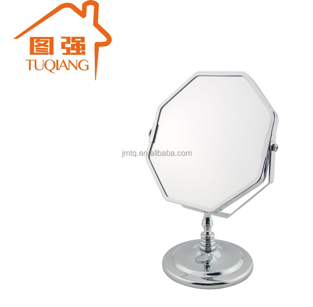 Octagon Mirror, Octagon Mirror Suppliers And Manufacturers At Alibaba.com