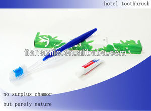 cost price hotel toothbrush toothpaste