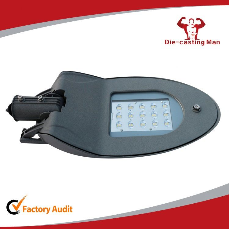 New technolgy ip65 good led light electrical items price list outdoor