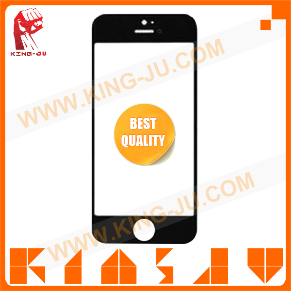 smartPhone parts For iPhone 5S lens OEM lens display for iPhone 5S complete