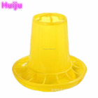 1.5kg chicken water tank / poultry food feeders and drinkers