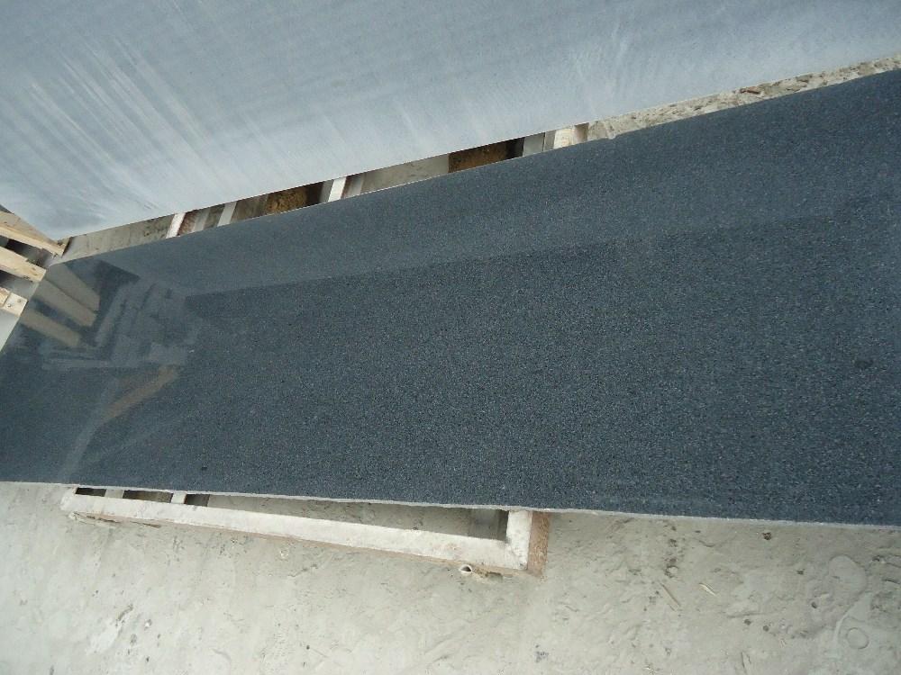 G654 standard granite slab size view g654 standard for Granite slab dimensions