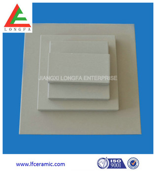 Stock Anti Acid And Alkaline Tiles For Sulfuric Acid