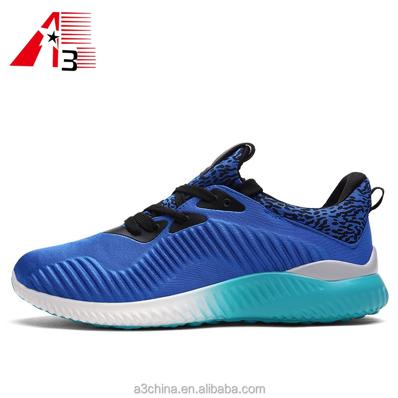 Sport factory Shoes made Athletic custom running men man Sneaker Shoe China 5Rvxqwtzn