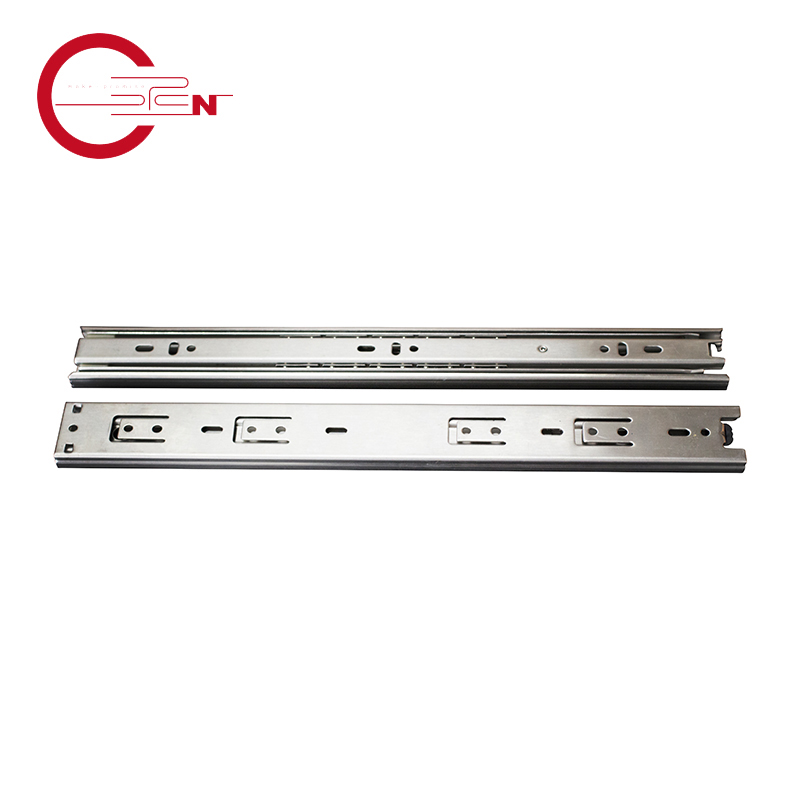 Finden Sie Hohe Qualität Küchenschublade Teile Hersteller und ...