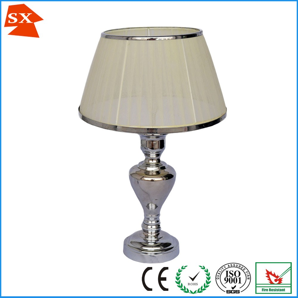 Wall mount cone hanging lamps pleated material lampshade wire frame wall mount cone hanging lamps pleated material lampshade wire frame keyboard keysfo Gallery