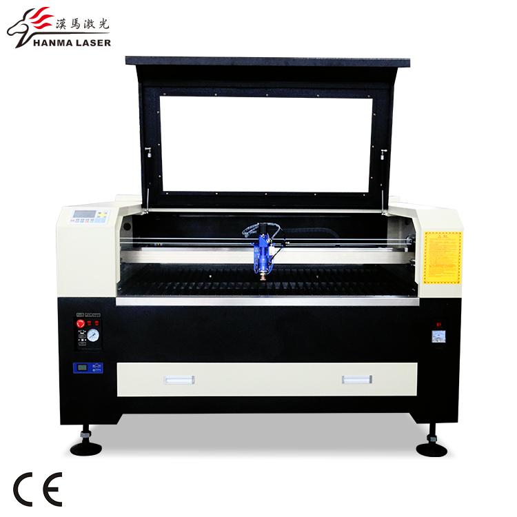 Precision Laser Templator, Precision Laser Templator Suppliers and ...